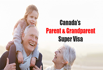 Invite-your-parents-or-grandparents-under-the-Super-Visa