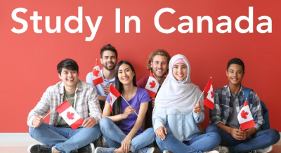 Study-Permit-for-International-Students