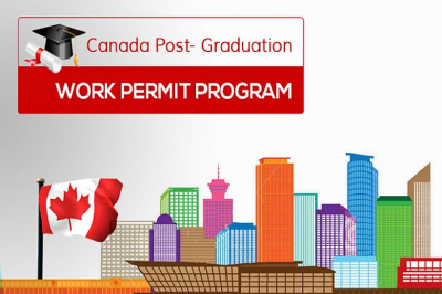 Post-Graduate-Work-Permit