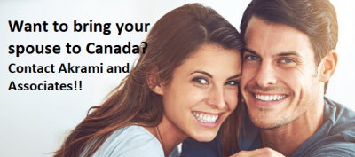 Sponsoring-Your-Spouse-to-Canada-through-Spousal-Sponsorship