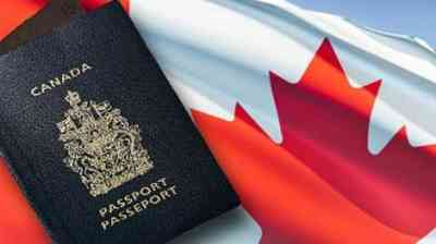 b2ap3_medium_canadian-citizenship