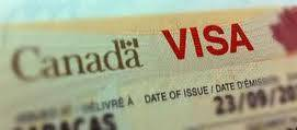 How Long does it Take to Process a Canadian Visa Application?