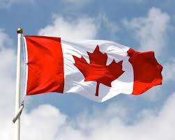 DOES EVERYONE PLANNIG TO VISIT CANADA REQUIRE A TEMPORARY RESIDENT VISA?