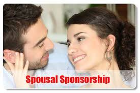 Inland vs Overseas Spousal Sponsorship